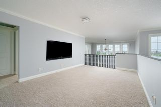 Photo 31: 300 Copperpond Circle SE in Calgary: Copperfield Detached for sale : MLS®# A1126422