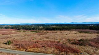 Photo 9: Lot 5 Blacktail Rd in : PQ Qualicum North House for sale (Parksville/Qualicum)  : MLS®# 870658