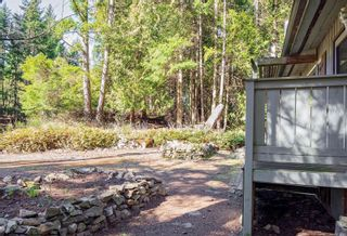 Photo 13: 2674 Galleon Way in : GI Pender Island House for sale (Gulf Islands)  : MLS®# 871623
