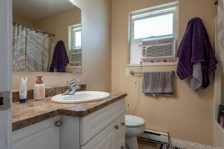 Photo 20: A 677 Otter Rd in : CR Campbell River Central Half Duplex for sale (Campbell River)  : MLS®# 881477