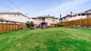 Photo 12: 3781 AVONDALE Street in Burnaby: Burnaby Hospital House for sale (Burnaby South)  : MLS®# R2562459