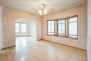Photo 6: 2714 16A Street SE in Calgary: Inglewood Detached for sale : MLS®# C4292083