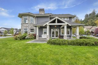 Photo 2: 2142 Blue Grouse Plat in : La Bear Mountain House for sale (Langford)  : MLS®# 886094