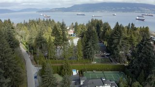 """Photo 2: 1784 DRUMMOND Drive in Vancouver: Point Grey House for sale in """"Point Grey"""" (Vancouver West)  : MLS®# R2624427"""