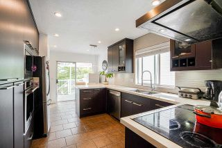 Photo 8: 1294 MICHIGAN Drive in Coquitlam: Canyon Springs House for sale : MLS®# R2575118