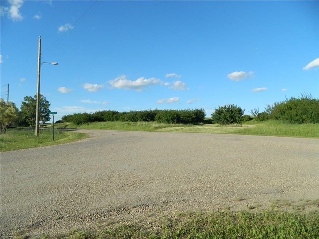 Photo 2: Photos: 103 Main Street: Swalwell Land for sale : MLS®# A1093793