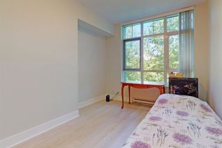 """Photo 23: 311 4759 VALLEY Drive in Vancouver: Quilchena Condo for sale in """"MARGUERITE HOUSE II"""" (Vancouver West)  : MLS®# R2591923"""