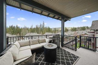 Photo 11: 22805 137th Avenue Maple Ridge For Sale