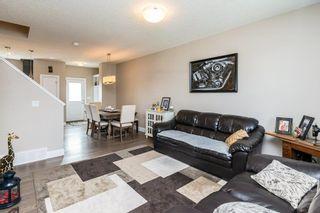 Photo 8: 9813 106 Avenue: Morinville House for sale : MLS®# E4246353