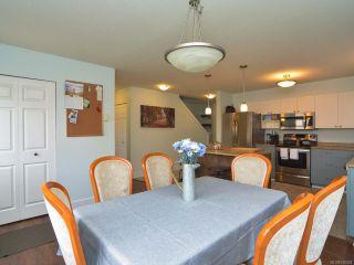 Photo 19: 1216 GARDENER Way in COMOX: CV Comox (Town of) House for sale (Comox Valley)  : MLS®# 756523