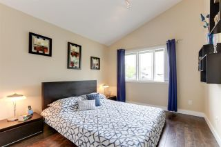 """Photo 27: 22742 HOLYROOD Avenue in Maple Ridge: East Central House for sale in """"GREYSTONE"""" : MLS®# R2582218"""
