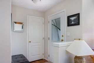Photo 4: 5119 Broadmoor Pl in : Na Uplands House for sale (Nanaimo)  : MLS®# 878006