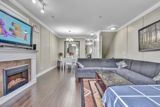 """Photo 9: 80 6383 140 Street in Surrey: Sullivan Station Townhouse for sale in """"Panorama West Village"""" : MLS®# R2558139"""