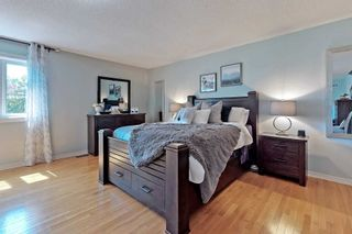 Photo 22: 20 Lacey Drive in Whitby: Pringle Creek House (2-Storey) for sale : MLS®# E5367996