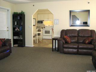 Photo 6: 210 Rever Road in Saskatoon: Silverspring Commercial for sale : MLS®# SK867639