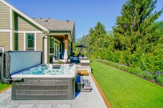 Photo 38: 18 1885 COLUMBIA VALLEY Road in Chilliwack: Lindell Beach House for sale (Cultus Lake)  : MLS®# R2610295