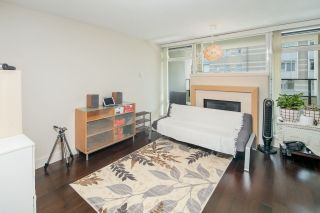 "Photo 7: 306 5958 IONA Drive in Vancouver: University VW Condo for sale in ""ARGYLE HOUSE EAST"" (Vancouver West)  : MLS®# R2259627"