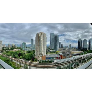 """Photo 2: 1501 6333 SILVER Avenue in Burnaby: Metrotown Condo for sale in """"SILVER"""" (Burnaby South)  : MLS®# R2590151"""