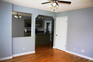 Photo 13: 19031 50 Avenue in Edmonton: Zone 20 House for sale : MLS®# E4262476