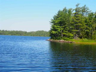Photo 9: 12-60 Meek Arm Trail in East Uniacke: 105-East Hants/Colchester West Residential for sale (Halifax-Dartmouth)  : MLS®# 202011628