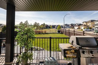 Photo 23: 1210 Denham Crescent in Saskatoon: Hampton Village Residential for sale : MLS®# SK856736