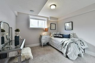Photo 34: 6128 Lloyd Crescent SW in Calgary: Lakeview Detached for sale : MLS®# A1151128