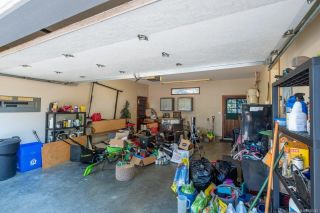 Photo 69: 2141 Gould Rd in : Na Cedar House for sale (Nanaimo)  : MLS®# 880240