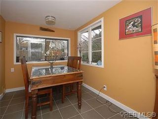 Photo 9: 2974 Wascana St in VICTORIA: SW Gorge House for sale (Saanich West)  : MLS®# 572474