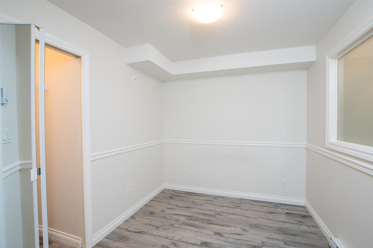 """Photo 10: Photos: 109 5650 201A Street in Langley: Langley City Condo for sale in """"PADDINGTON STATION"""" : MLS®# R2549015"""