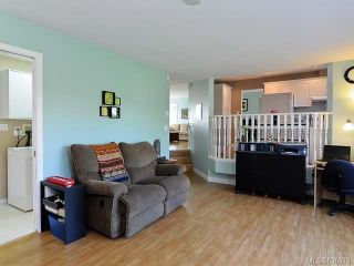 Photo 19: 1802 HAWK DRIVE in COURTENAY: Z2 Courtenay East House for sale (Zone 2 - Comox Valley)  : MLS®# 636978