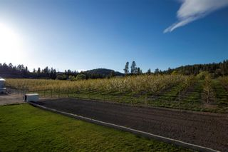 Photo 36: 2470 Glenmore Road, in Kelowna: Agriculture for sale : MLS®# 10231121