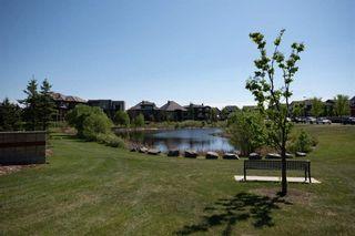 Photo 6: 2508 Cameron Ravine Landing in Edmonton: Zone 20 Vacant Lot for sale : MLS®# E4221301