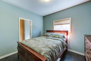 Photo 17: 22 RAVINE Drive: Devon House for sale : MLS®# E4252679