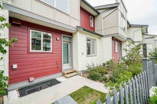 """Photo 4: 80 15665 MOUNTAIN VIEW Drive in Surrey: Grandview Surrey Townhouse for sale in """"IMPERIAL"""" (South Surrey White Rock)  : MLS®# R2512117"""