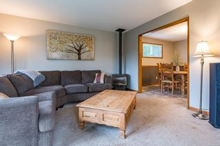 Photo 21: 641 Totem Cres in : CV Comox (Town of) House for sale (Comox Valley)  : MLS®# 863518