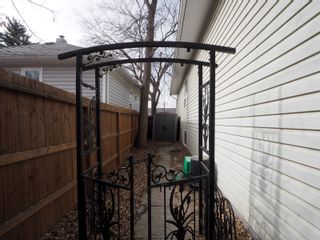 Photo 40: 50 1st Street SW in Portage la Prairie: House for sale : MLS®# 202105577