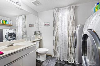 Photo 22: 98 Spruce Thicket Walk in Winnipeg: Riverbend Residential for sale (4E)  : MLS®# 202122593