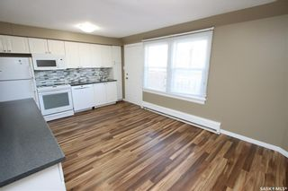 Photo 6: 3 209 Camponi Place in Saskatoon: Fairhaven Residential for sale : MLS®# SK866779