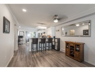 """Photo 5: 8 20875 80 Avenue in Langley: Willoughby Heights Townhouse for sale in """"PEPPERWOOD"""" : MLS®# R2563854"""