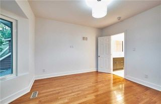 Photo 14: 190 Oakcrest Avenue in Toronto: East End-Danforth House (2-Storey) for lease (Toronto E02)  : MLS®# E3917115