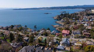 Photo 40: 445 Constance Ave in : Es Saxe Point House for sale (Esquimalt)  : MLS®# 871592