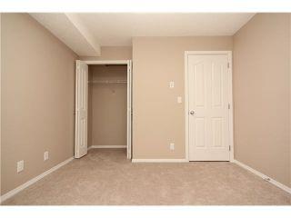 Photo 9: 202 11804 22 Avenue in Edmonton: Zone 55 Condo for sale : MLS®# E4254226