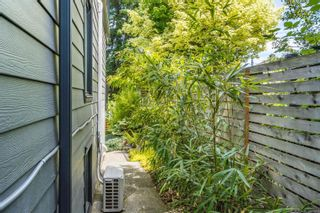 Photo 38: 1795 Stewart Ave in : Na Brechin Hill House for sale (Nanaimo)  : MLS®# 877875