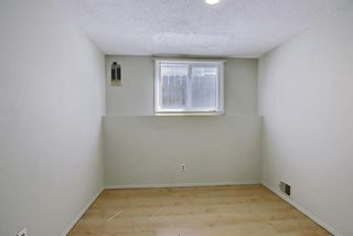 Photo 32: 8 7630 Ogden Road SE in Calgary: Ogden Row/Townhouse for sale : MLS®# A1130007