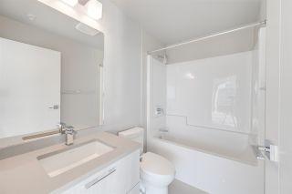 Photo 29: 3200 10180 103 Street in Edmonton: Zone 12 Condo for sale : MLS®# E4233945