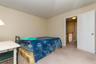 Photo 13: 35443 LETHBRIDGE DRIVE in Abbotsford: Abbotsford East House for sale : MLS®# R2053363