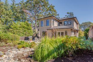 Photo 5: 1242 Oliver St in : OB South Oak Bay House for sale (Oak Bay)  : MLS®# 855201