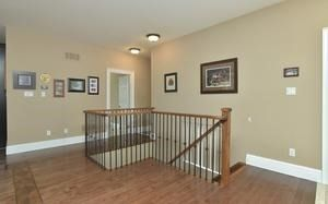 Photo 4: 20 Mount Haven Crescent in East Luther Grand Valley: Grand Valley House (Bungalow) for sale : MLS®# X3711592