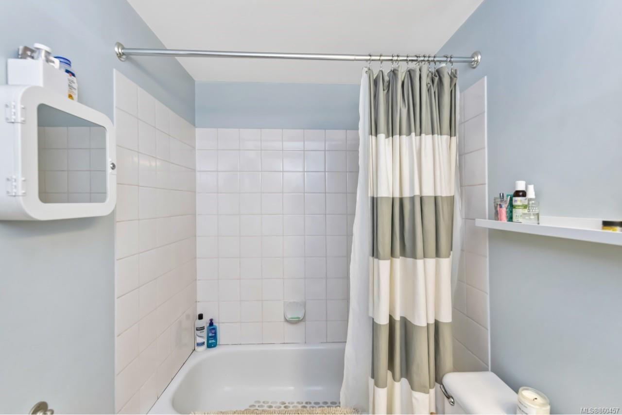 Photo 20: Photos: 105 2529 Wark St in : Vi Hillside Condo for sale (Victoria)  : MLS®# 860457