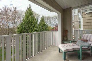 "Photo 15: 305 8080 JONES Road in Richmond: Brighouse South Condo for sale in ""VICTORIA PARK"" : MLS®# R2451582"